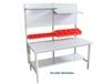 SOVELLA CORNERSTONE® ASSEMBLY WORKSTATION
